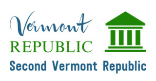 Learn the Differences Between the Vermont Republic and the Second Vermont Republic