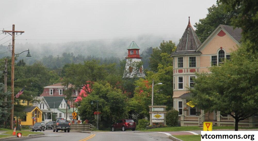 Ketahui Program Manajemen Energi Negara Yang Ada di Vermont