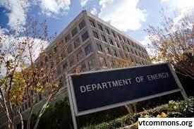 Negara Vermont Kurangi Penggunaan Energi dan Tingkatkan Efisiensi